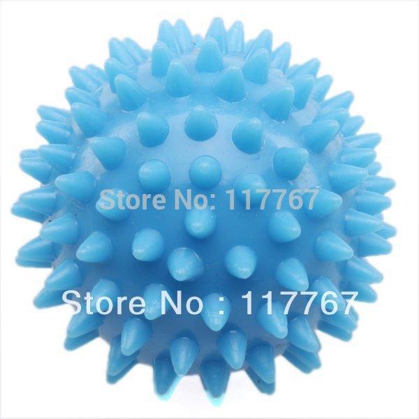 Моющий шарик в стиральную машину New 5pcs/qb670221 Magical Ball куплю стиральную машину bosch max 5