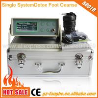New Health Care Products, H8801B, New Detox Machine, New Foot Spa Machine