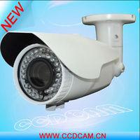 best selling cctv  IR HD SDI Varifocal waterproof IR camera