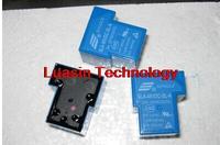 30A250V SLA-48VDC-SL-A relay normally open pin 4 original spot