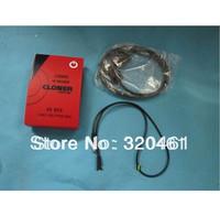 DHL free shipping CN900 4D decoder box works with CN900 Key Programmer 4D CLONER BOX