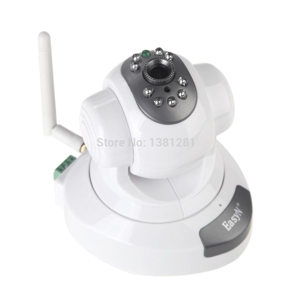 ip camera 720p mini wireless micro wifi onvif dome ip cctv camera security endoscope fake camera system(China (Mainland))