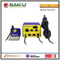 Free shipping for rework station BK-601D(digital )