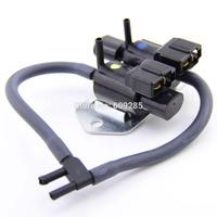 Freewheel Clutch Control Solenoid Valve MB937731 For Mitsubishi Pajero L200 L300