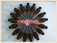 Ametek Lamb Electric Vacuum Motor Carbon Brush 2311480, 333261, 33326-1