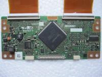 100%work>Original TCL L32E77 logic board TW10794V-0 X3562TP screen LK315T3LZ54