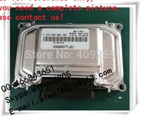 For  Suzuki Swift   engine computer board / car pc / Engnine Control Unit (ECU) / F01R00D605 / 33920D77J21