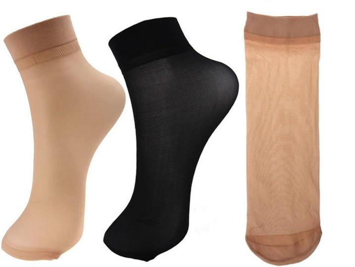 Женские носки NA 10