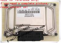 For   Wuling Hongguang 1.4L Car   engine computer board / car pc / Engnine Control Unit (ECU) / F01R00D185 / 24522373
