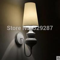 Spain Jaime Hayon Design Metalarte Josephine Wall lamp 4 color led lamps