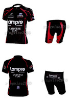 Can be mixed size Women's Cycling jersey Cycling Clothes Cycling short sleeve jersey-W2 XS~4XL Free Shipping