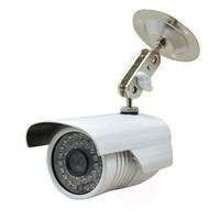 HD 1300TVL CCTV Surveillance Security Camera SONY CMOS Color Outdoor Waterproof Bullet Home New W133-13