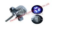Free Shipping ! 3W   LED Emergency Surface Mount Warning Light/Strobe Kits