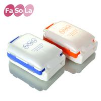 Fasola 3 kit small portable kit querysystem  ,1pcs/lot ,  free shipping,