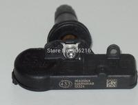 OEM 56029481AB Tpms Sensor Pressure Tire Pressure sensor For Chrysler Dodge Jeep