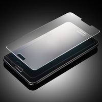 yosa02 New Arrival Tempered Glass Screen Protector Samsung Galaxy Note 3 III N9005 N9006 High Quality Wholesale Support