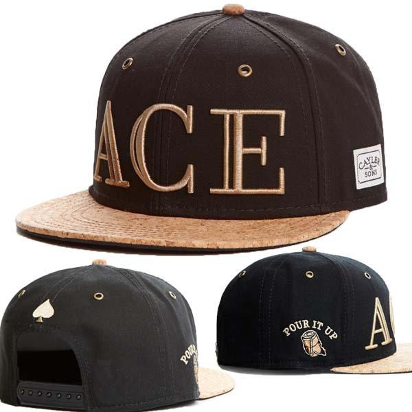 New brand gold letter baseball hat snapback caps hip hop cap hats for men women rap snapbacks baseball-caps casquette bone(China (Mainland))