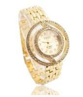 Wholesale women wristwatches ladies fashion Analog quartz watch rhinestone women watches 2014111906