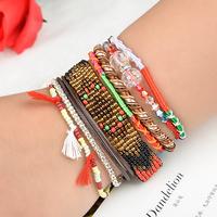 Wholsale, new 925 Sterling Silver fashion jewelry bracelet bangle free shipping,Penoyjewelry DSC4273