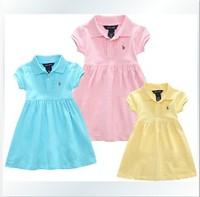 New, retails ,Free Shipping, kids clothes, kids winter clothes, kids new fashion desgin,girls clothes, no belt 1pcs/lot