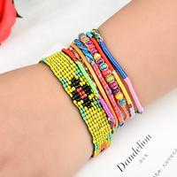 Wholsale, new 925 Sterling Silver fashion jewelry bracelet bangle free shipping,Penoyjewelry DSC4268