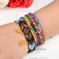 Wholsale, new 925 Sterling Silver fashion jewelry bracelet bangle free shipping,Penoyjewelry DSC4249