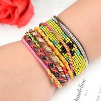 Wholsale, new 925 Sterling Silver fashion jewelry bracelet bangle free shipping,Penoyjewelry DSC4260