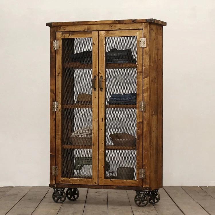 온라인 구매 도매 소나무 옷장 중국에서 소나무 옷장 도매상 ...