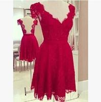 Женское платье MF 2015 v/vestido MF150207