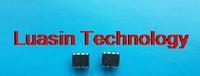 Original chip spot DNP015 DIP8 management quality assurance