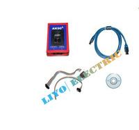 hot sale AK90 Key Programmer AK90+ for All BMW EWS Newest Version V3.19 free shipping