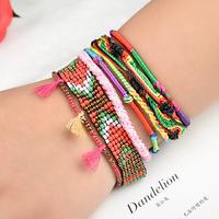 Wholsale, new 925 Sterling Silver fashion jewelry bracelet bangle free shipping,Penoyjewelry DSC4270