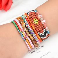 Wholsale, new 925 Sterling Silver fashion jewelry bracelet bangle free shipping,Penoyjewelry DSC4264
