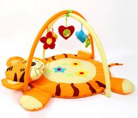 Детский игровой коврик Old boys Tapete Alfombra Infantil YXD002 kaqibeitewa