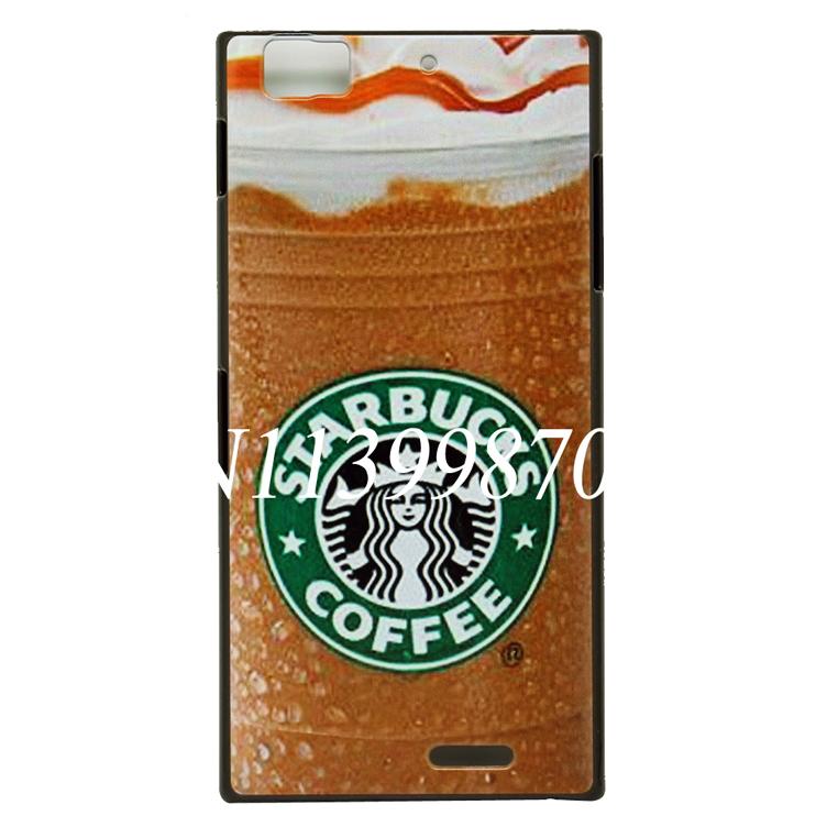 Famous Coffee Logos Beautiful Cool Coffee Logo
