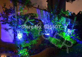 ... static firefly garden laser for outdoor;bliss light, christmas light