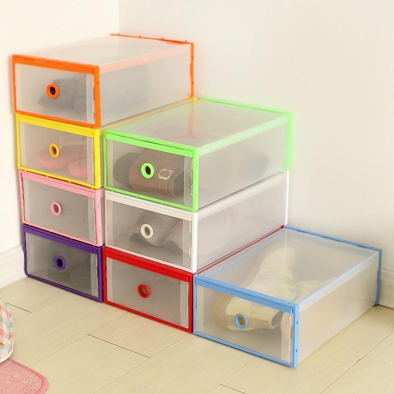 Aufbewahrungsbox Kunststoff Transparent Aus Kunststoff Transpare