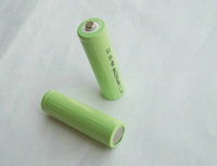 Free Shipping 4 pcs AA 5th battery 2200mah 1.2V New Brand NiMH Rechargeable Battery for Remote Control Toy cameras