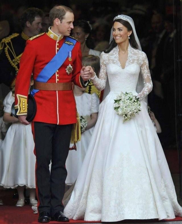 Online Kaufen Großhandel kate wedding dresses aus China kate wedding ...