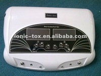 HOT high quality Foot spa cleanse equipment with factory price