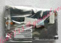 6.5 inch LCD screen L5F30818P01 L5F30818P02 L5F30818P03 free shipping