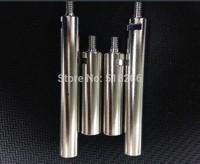 20set long&shot bars for Penis Extenders Pro extender,good accessories for Men Proextender,Fit for penis enlarger
