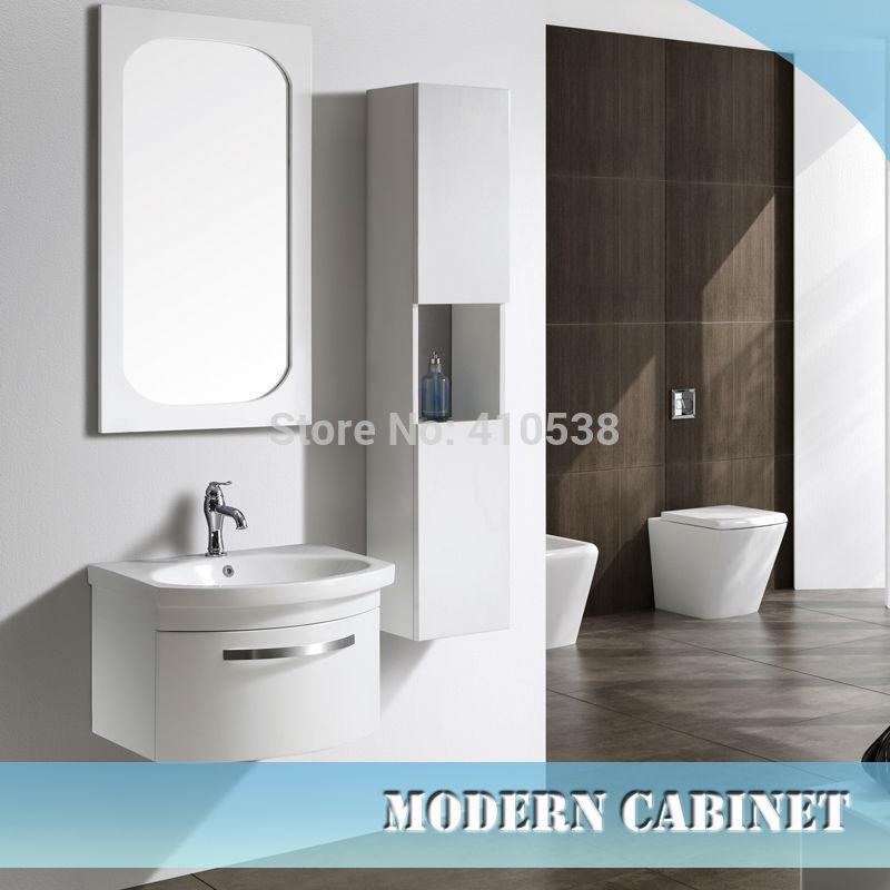 Nieuwe Badkamer Software ~ kopen Wholesale kleine badkamer ijdelheden uit China kleine badkamer
