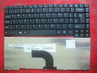 UK layout keyboard to compatible model ACER Aspire 2930 2930Z Travelmate 6293 for Acer laptop
