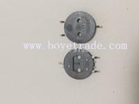 10 pieces Super Charging key repair transformer Inductance coil for Renault megane car