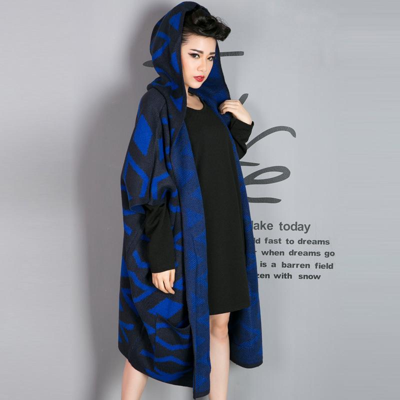 Free shipping famous brand plus size XXL 4xl 6xl 8xl 10XL Autumn and winter 2014 jacket
