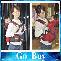 Free shipping YF1020 Waist stool Walkers Holding waist belt baby carrier imama Belt kids Infant hip Seat sling harness stool