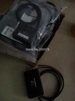 Adblue emulator box 8 in1 V3+nox on sale 5 p