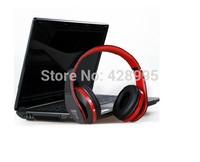 freeshipping Wireless Blutooth Stereo Headset Headphone Earphone Neckband Stylish For iPhone Cellphones deep bass