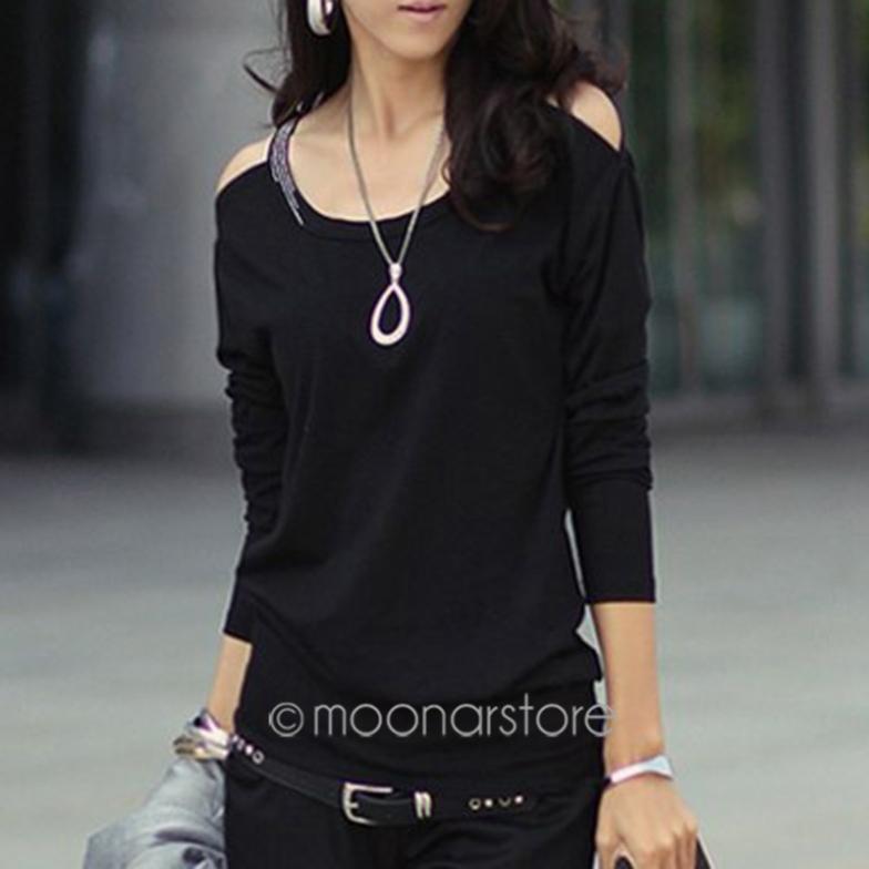 Женская футболка OEM , T , T FYE3247 женская футболка hic t hic 9153